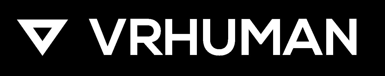 VRHUMAN